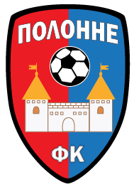 FC Polonne